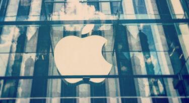 Por que a Apple deve comprar empresas de tecnologia (e quais)