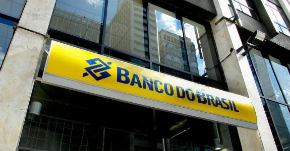 Multisolution, Z+ e Nova/SB lideram Banco do Brasil