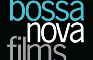 Bossa Nova investe em startups