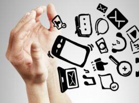 Movile apresenta Wavy, de produtos de conteúdo