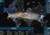 A Terceira Guerra Mundial já está rolando. E ela é digital.