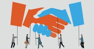 Programas de fidelidade no Brasil jogam contra o cliente