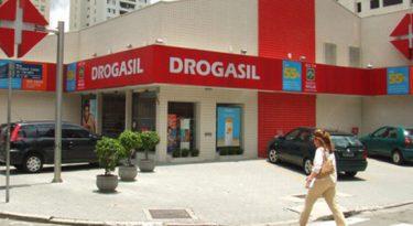 GPA e Raia Drogasil fazem joint venture dedicada a fidelização