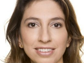 Grupo Tereos anuncia head de comunicação externa