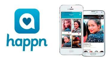Após AdServer, Happn cria área de publicidade