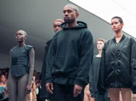Kanye West e Pharrell Williams dão um boost na Adidas