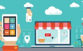 Omnichannel e APIs impulsionam transformação digital do varejo