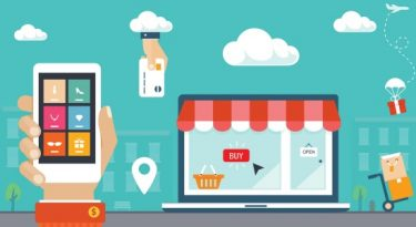 Varejo de resultado, o foco do Latam Retail Show 2018