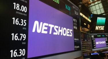 Centauro aumenta, mais uma vez, oferta pela Netshoes
