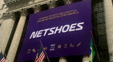 Conselho da Netshoes aprova venda para Magazine Luiza