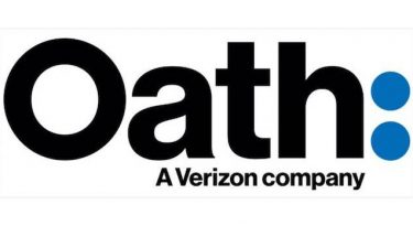 Ok, AOL e Yahoo! viram Oath. Mas o que isso significa?
