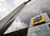 Banco do Brasil escolhe Lew'Lara\TBWA e WMcCann