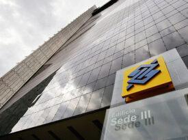 Cinco agências disputam verba do Banco do Brasil