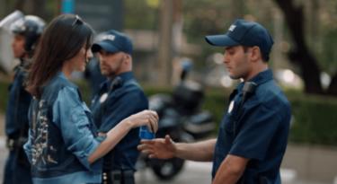 Lições que as marcas tiram do caso Pepsi