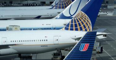 Como se prevenir do devastador efeito United Airlines