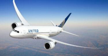 O PR da United Airlines: o que não fazer