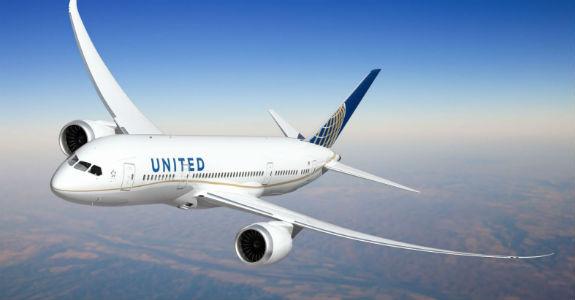 Especialistas recomendam United a rever plano de voo