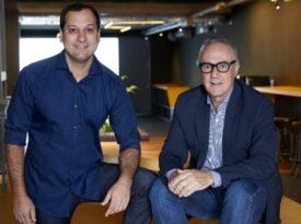 Ampfy anuncia André Chueri como presidente