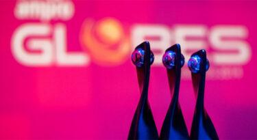Profissionais de live marketing querem prêmios