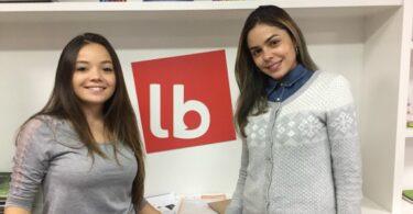 LB Comunica anuncia em criação e atendimento