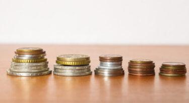 Omnicom e Publicis Groupe: desafios no terceiro trimestre
