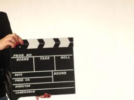 Os desafios de ser mulher (e diretora de cena)