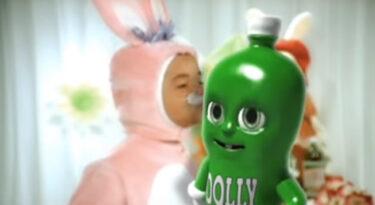 Coelhinhos da Dolly X Conar: entenda a briga