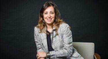 Isobar admite VP de negócios e operações