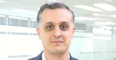 GFT admite diretor de projetos internacionais