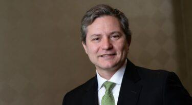 Odebrecht anuncia novo diretor-presidente