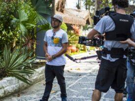 Vida de Mineirinho vira documentário na Red Bull TV
