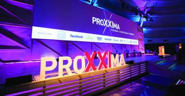 Viewability, fraude, mídia programática e muito mais no Proxxima 2017