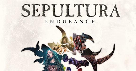 O2 Play lança Sepultura Endurance em LA