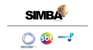 Ex-presidente da Sky reforça Simba Content
