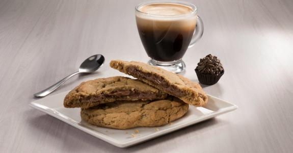 Starbucks e Nutella: casamento por tempo limitado