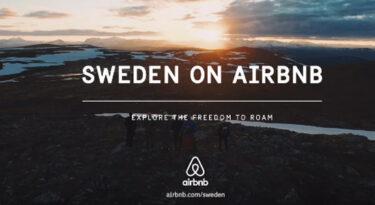 Dança das contas: Airbnb, Jac Motors e outros