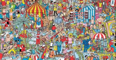 Onde está Wally, o consumidor, na estratégia da sua empresa?