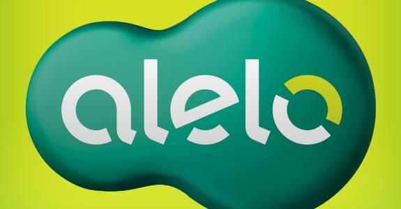 Alelo lança marca de pagamento eletrônico de pedágio