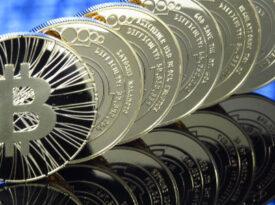 Mitos e verdades sobre os bitcoins