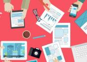 A utopia da agência sem briefing