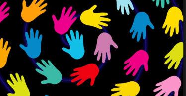 Ter bandeiras de diversidade nos torna mais inclusivos?