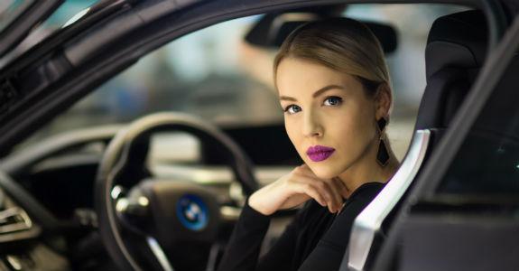 Surge um novo ciclo de serviços voltado para mulheres