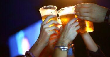 Uma nova era na comunicação das cervejas