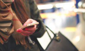 Como os millennials consomem informação?