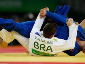 Petrobras encerra patrocínio a cinco modalidades olímpicas