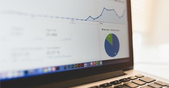 Google e Facebook concentram 20% da publicidade global