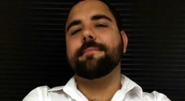 iFruit contrata gerente de projetos especiais e influenciadores