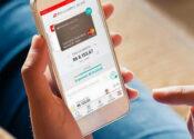 Estudo mapeia impacto do Queermuseu para redes do Santander