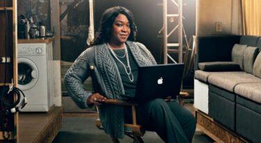 Shonda Rhimes descreve parceria com Dove