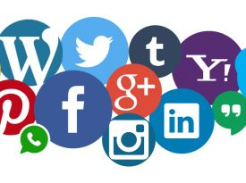 10 mil empresas usam social media da mLabs